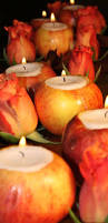 homemade thanksgiving centerpieces the 25 best autumn decorations ideas on pinterest thanksgiving