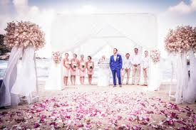 mariage en thailande a003 audreyversini photographe thailande international