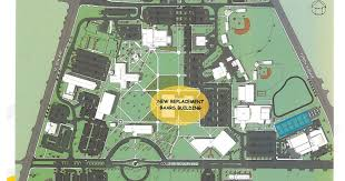 spirit halloween state college psc to request state funding for new facility