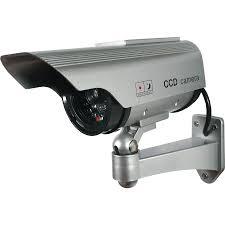security cameras home security u0026 surveillance lowe u0027s canada