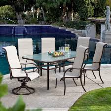 outdoor table top replacement wood stunning glass patio table top tables replace with wood replacement