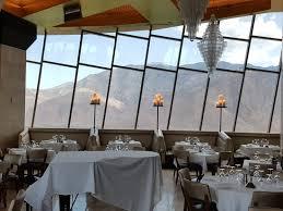 Morongo Casino Buffet Menu by Cielo Cabazon Menu Prices U0026 Restaurant Reviews Tripadvisor