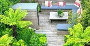 hgtv home design software 5 0 home and landscape design software for mac