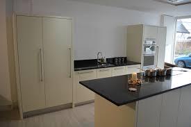 kitchen classy kitchen remodels ideas kitchen classy kitchen units kitchen floor plans kitchen layout
