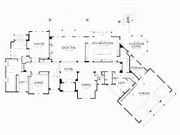 floor plans florida small luxury house plans lovely luxury homes floor plans florida