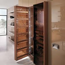 Cool Kitchen Storage Ideas Captivating Kitchen Storage Ideas With Blue Colors Kitchen