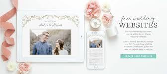 e unlimited home design invitations announcements and photo cards basic invite