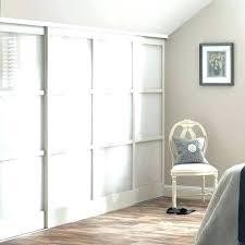 Floor To Ceiling Doors Floor To Ceiling Closet Doors The Most