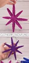 best 25 diy christmas crafts ideas on pinterest diy christmas