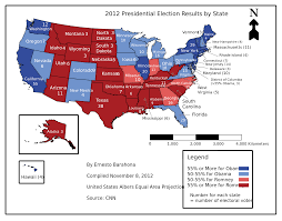 Electoral College Maps 2016 Projections Amp Predictions by 2012 Us Presidential Election Map