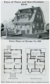 Colonial Revival House Plans 105 Best Radford Homes Images On Pinterest Vintage Houses House