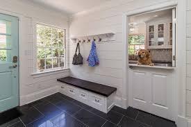 Brizo Tresa Kitchen Faucet Dilworth Historic Home Renovation Farmhouse Laundry Room