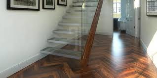 Darwin Herringbone  Ply Mm Engineered Wood Flooring Studio - Herringbone engineered wood flooring