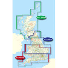 Garmin Usa Maps by City Navigator Europe Nt Garmin Maps Map Updates Maps Map Map Usa