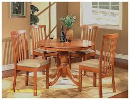 kitchen table sets under 300 lovely beautiful dining room sets