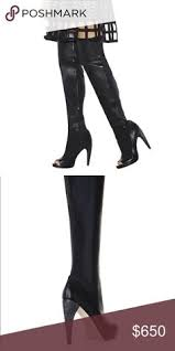 s dress boots buy 1 get 1 free for vips two cotton ruched dresses buy 1 get 1 free