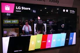gigaom a failed experiment how lg screwed up its webos acquisition