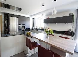cuisiniste haut rhin menuiserie intérieure et extérieure sur mesure colmar cuisines