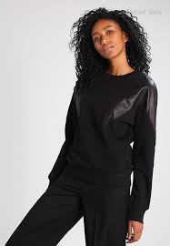 diesel womens clothing sweatshirt london outlet get coupons and