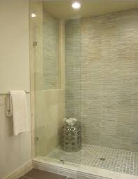 mosaic tiles bathroom ideas 85 best mosaic inspiration images on mosaic tiles