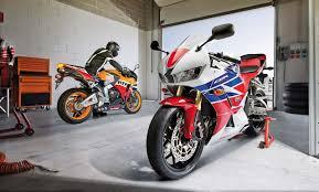 buy honda cbr 600 honda news u2013 motorcycles honda motor southern africa u2013 blog