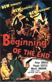 beginning of the end extra large movie poster image imp awards
