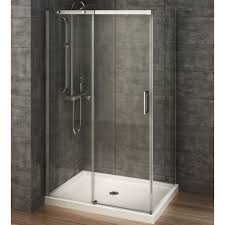 awesome rectangular shower enclosure rectangle shower enclosures attractive rectangular shower enclosure ae bath and shower berlin 48 x 32 x 77 sliding rectangular