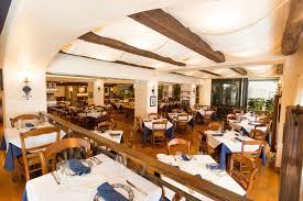 private banquet room in philadelphia pa estia restaurant