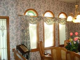 great window treatments make a huge difference