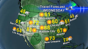 weather map chicago monthly average temperatures weathercom current weather maps uo