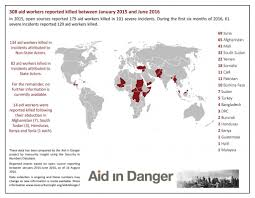 Somalia World Map by World Maps Aid In Danger