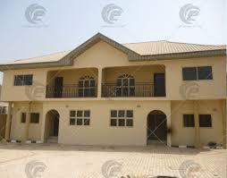 3 bedroom duplex for rent 3 bedroom flat house plan in nigeria beautiful 6 bedroom duplex for