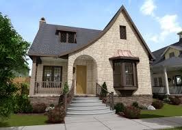 New Orleans Style House Plans Modern Vintage House Design U2013 Modern House