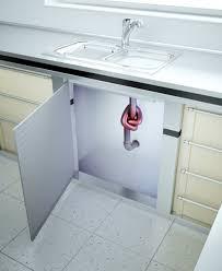 Clogged Kitchen Sink Drano by Altart Us Kitchen Sinks
