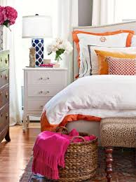 7 ways to refresh your bedroom for spring for less than 200 joss