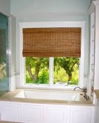 Amsterdam Privacy Window Film Frosted Window Covering