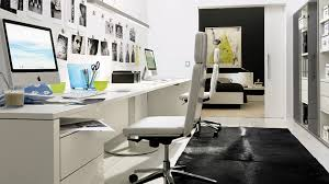 Office Set Design Easy Tips To Set Up A Better Home Office Home Design Lover