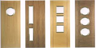 2 Panel Glazed Interior Door Interior 3 Panel Doors Ideas Design Pics U0026 Examples