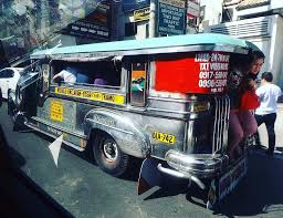 philippine jeepney interior the world u0027s most recently posted photos of manila and