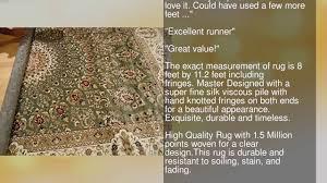 Rug Measurement Large Stunning Silk 8x12 Green Dining Room Rug Green Rugs Luxury