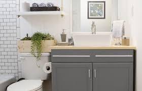 bathroom wall cabinet ideas simple small bathroom storage ideas design wall narrow vintage do it