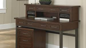 best image of rolling filing cabinet all can download all guide
