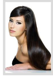 japanese hair rockville hair straightening salon japanese hair treatment salon