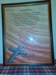 Poems For Comfort Inspirational And Spiritual Poetry Funeral Poem For Mother