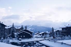 hotel review la cordée des alps u0026 nevai hotel verbier