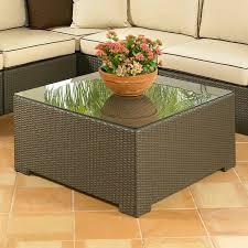 Kmart Wicker Patio Furniture - furniture u0026 sofa ikea outdoor furniture target patio furniture