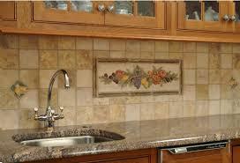 Decorative Tiles For Kitchen Backsplash Decorative Tiles For Kitchen Backsplash Including