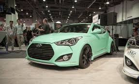 hyundai veloster turbo 2015 review hyundai s veloster turbo concepts one for one for go 2012