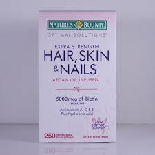 nail art 9b9d91631913 1 natures bounty hair skin and nails