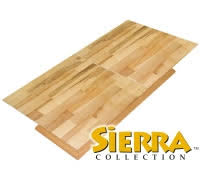 temporary wood flooring trade wood flooring